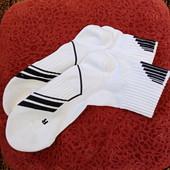 КОроткие носочки