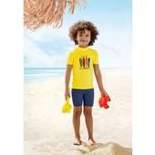 Lupilu купальник / комплект для мальчиков