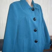Брендовые полу пальто. Состояние идеальное!