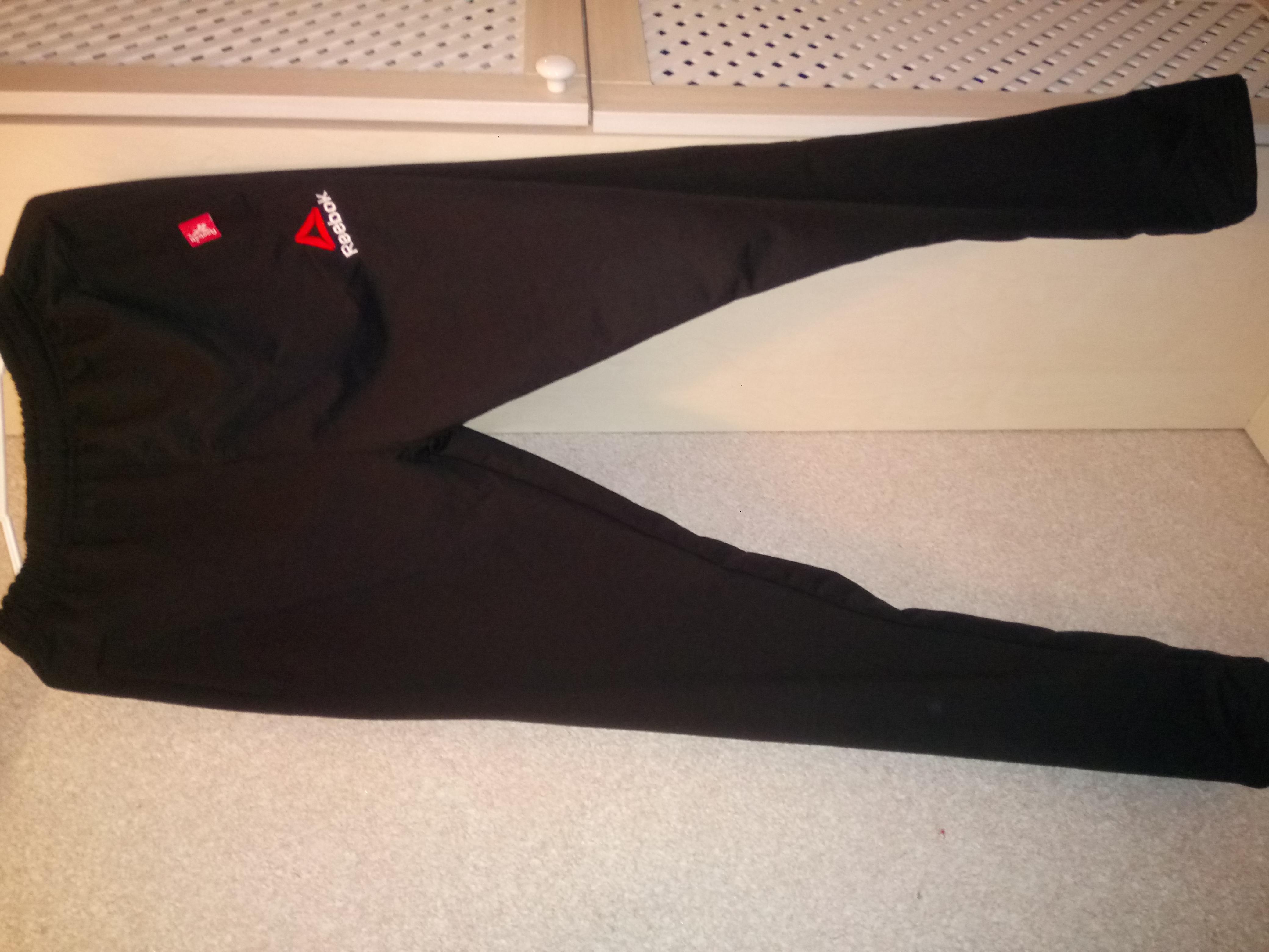 !!! Спортивные мужские штаны !!! Смотрим Замеры!!! - Фото №1