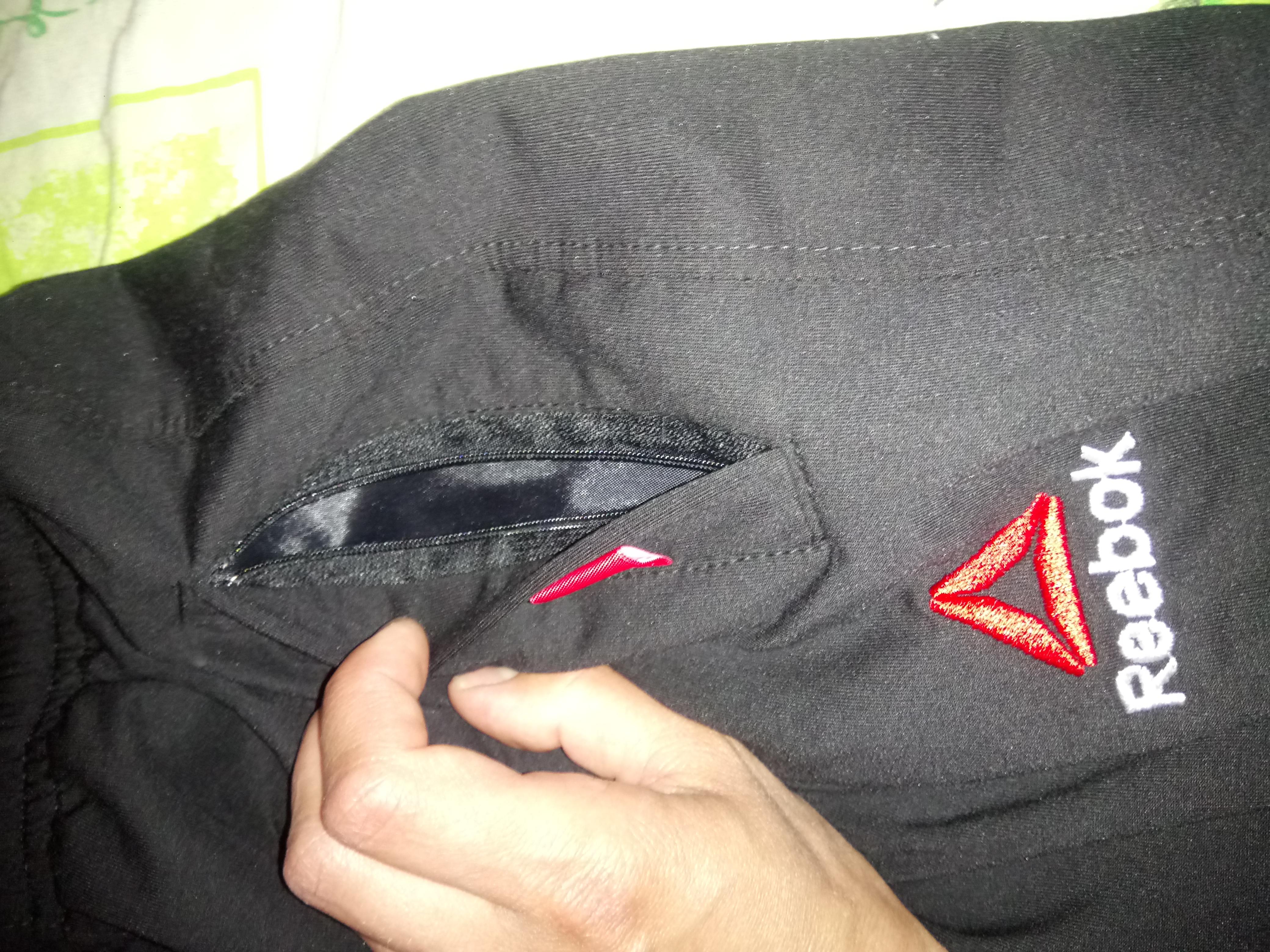 !!! Спортивные мужские штаны !!! Смотрим Замеры!!! - Фото №3