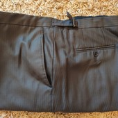 Новые мужские брюки размер 56-58