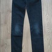 Стильные джинсы на подростка Смотрите замеры! Сост.новых!