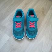 Фирминние кроссовки Nike - 100%орыгинал: 31