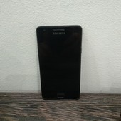 Телефон на запчасти Samsung Galaxy S2