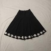 Шикарная брендовая юбка ✓Турция✓В идеале✓Много лотов,собирайте✓✓