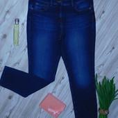 """Шикарные джинсы стрейч от """"Next"""" в состоянии новых р-р Л"""