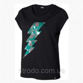 Функциональная женская футболка Сrivit! Германия! S евро 36-38