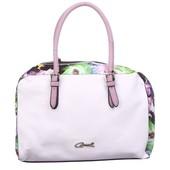 Outlet! Красивая фирменная сумка бренда Axel, Греция. В единственном экземпляре!