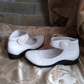 Женские удобные туфли в спортивном стиле Chanel Франция. Размер на выбор.