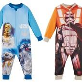 Disney поддева пижама Слип