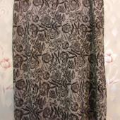 Классная юбка на королеву!!!!