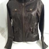 Женская весенняя куртка Л