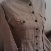 пиджак фирменный , хлопок плотный Jordachе все размеры -хл