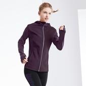 Спортивная куртка Softshell Германия, р.42 евро (наш 48)