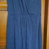 """шикарное платье""""Dorothy Perkins""""(состояние нового)-смотрите фото и описание"""