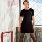 Сток! Стильное платье на подростка, можно и маме! 158/164!