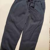 Pepperts лёгкие штаны на 122-128 см