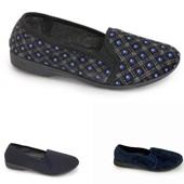 ❤Супер удобные легкие тапочки, на широкую и среднюю ногу идеально подходят❤
