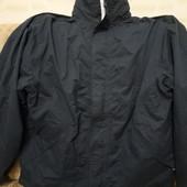 Качественная женская весенняя куртка