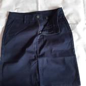 Плотная и классная юбка! размер 44-46.