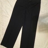 Англия Женские тонкие брюки 40р евро