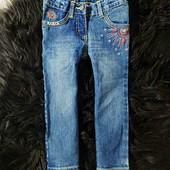 джинси Lupilu 92