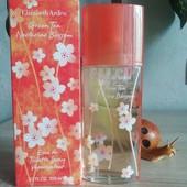 Оригинал!! Elizabeth Arden Green tea nectarine blossom, Испания, 5мл