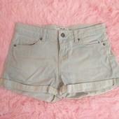 Женские джинсовые шорты,р.С\М