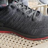 нові кроси 26,5-28,5 см шт/інші моделі в моїх лотах!