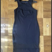 Платье atmosphere 40p Новое