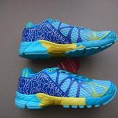 Demax летние кроссовки, сетка, качество отличное