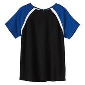 Стильная женская блуза из коллекции Heidi Cluim размер евро 44