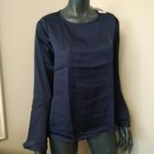 Блуза жіноча Esmara розмір 38eur(наш44)