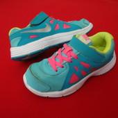 Кроссовки Nike Revolution 2 оригинал 30-31 размер