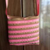 Прогулянкова сумка