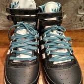 Нові кросівки Adidas 41p.