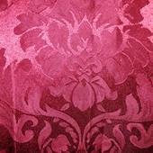 ткань бородо на шторы 2 отреза ш 145см Х в2,28см цвет темнее