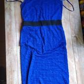 Платье Л