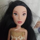 Принцесса Покахонтас от Hasbro