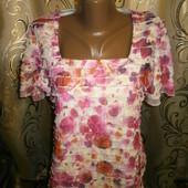 Симпатичная женская блуза gerard