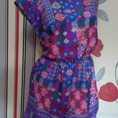 Шикарное платье Сток