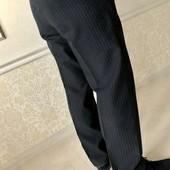 Новые брюки пот 41 см в отличном качестве.Смотрим!