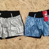 !!! Крутые шорты для модных девченок!! Хит лета 2020! Смотрим Замеры! Собираем лоты!