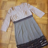 Платья 36-38 размер (42-44 укр) Один лот