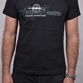 2 футболки в лоте.Мужские футболки 100 % котон