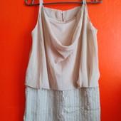 Сукня, розмір М