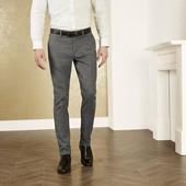 Плотные качественные брюки Livergy Германия размер 54