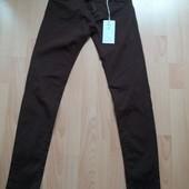 Много лотов,собирайте)женские штаны размер 30(пыльные,нужно постирать)