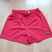 Много лотов,собирайте)фирменные спортивные мужские шорты,размер М